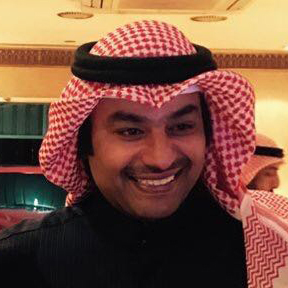 140 Characters Online Activists Harassed And Jailed In Arab Gulf