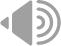 sound-icon-small