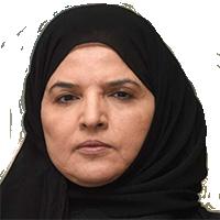 aziza-al-youssef
