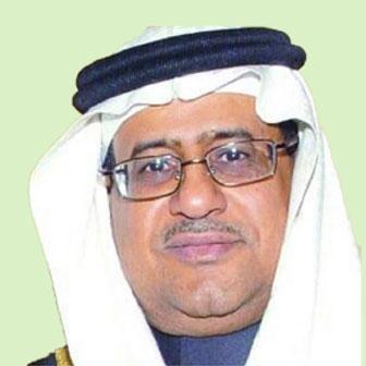 Khalid-bin-ali-al-humaidan