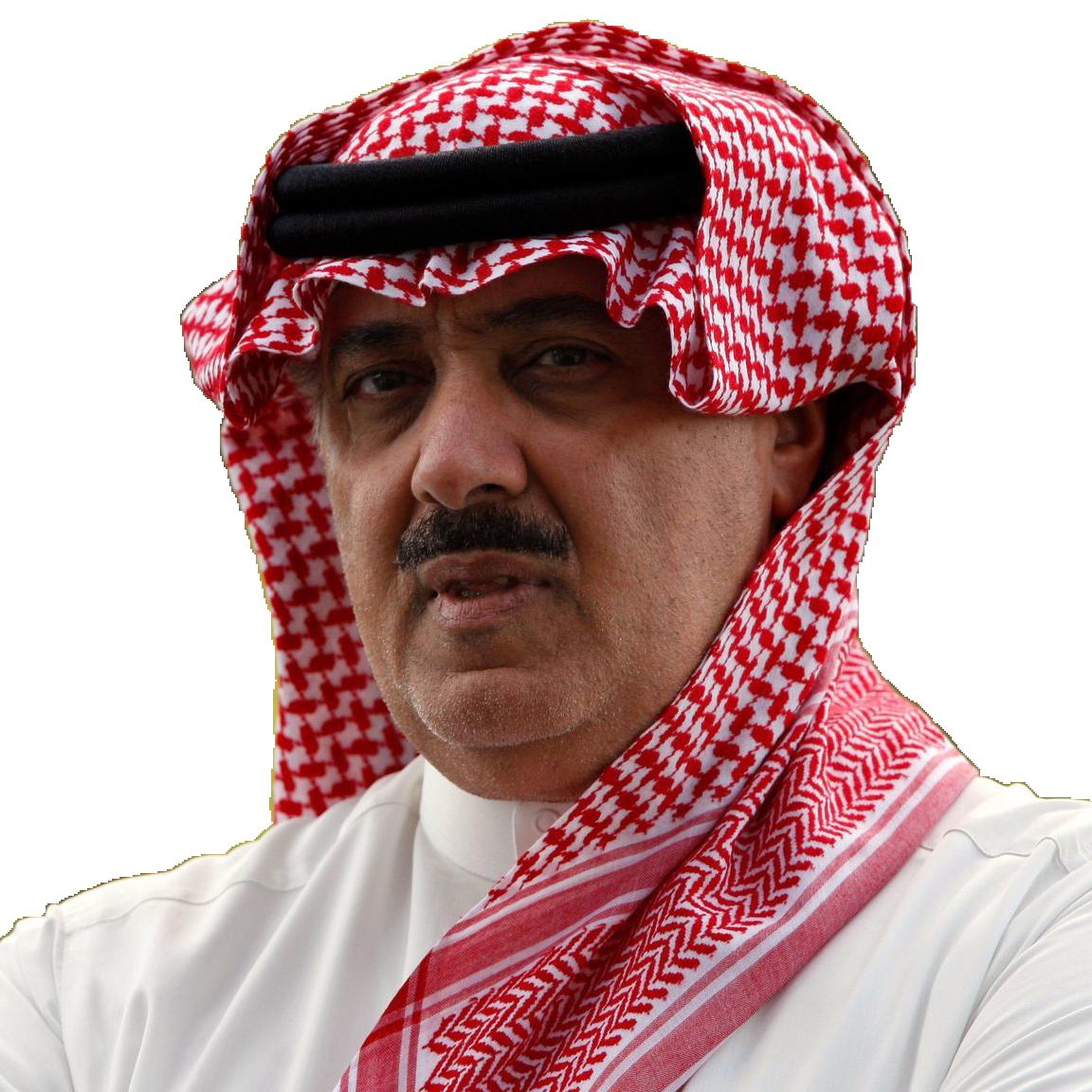 mutaib-bin-abdullah
