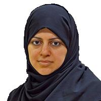 nassima-al-sadah