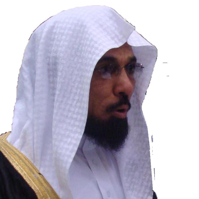 salman-al-awda
