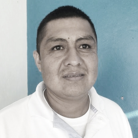 86d4bf5d3 The Deported | Human Rights Watch